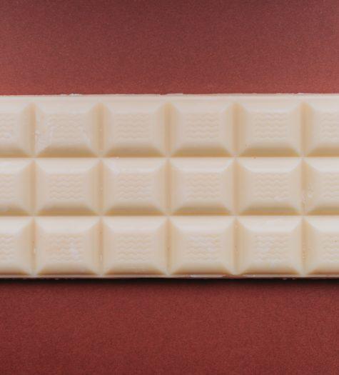 Tablettes de chocolat nature